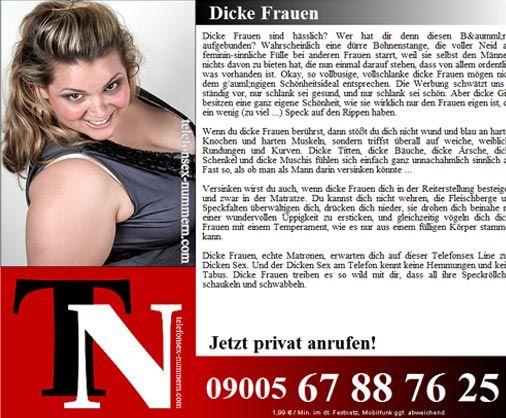 callgirl heidelberg erotische geschichten literotica