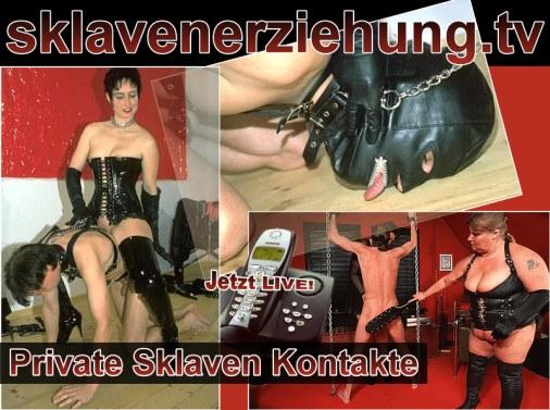 www.sklavenerziehung.tv