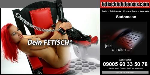 fetischtelefonsex.com